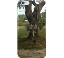 Mail  iPhone Case/Skin