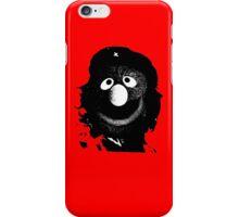Che Grovera iPhone Case/Skin