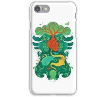 Inner Joy iPhone Case/Skin