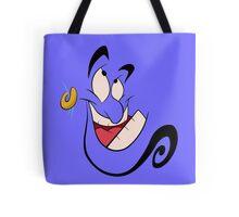 I Got Your Back Pal! Tote Bag