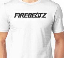Firebeatz Unisex T-Shirt