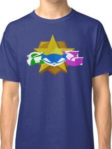 Cooper Gang Classic T-Shirt
