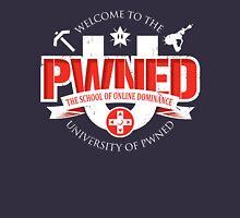 PWNED U! Unisex T-Shirt