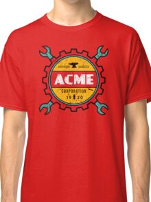ACME Corporation Classic T-Shirt