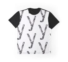 Y Graphic T-Shirt