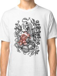 Bug Slayer Classic T-Shirt