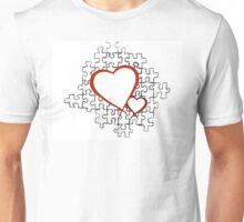 Parent and Child Unisex T-Shirt