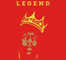 Biggie Legend Kids Clothes