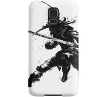 Lucatiel of Mirrah Samsung Galaxy Case/Skin