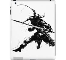 Lucatiel of Mirrah iPad Case/Skin