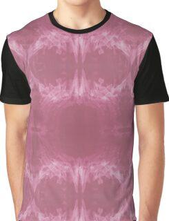Feel the Burn Graphic T-Shirt
