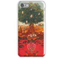 Opeth Heritage phone case  iPhone Case/Skin