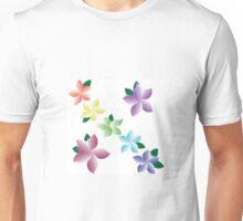 Child play  Unisex T-Shirt