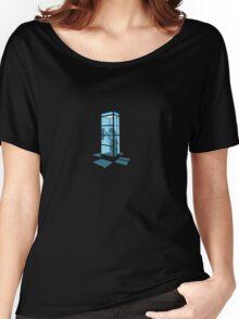 E.T. Women's Relaxed Fit T-Shirt