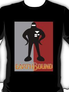 Earthbound Starman T-Shirt