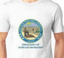 Pawnee Unisex T-Shirt