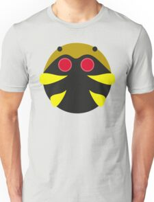 Kabuto - Basic Unisex T-Shirt