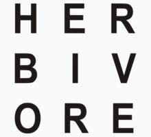 Herbivore One Piece - Short Sleeve
