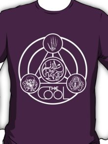 Lupe Fiasco The Cool T-Shirt
