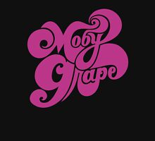 Moby Grape Unisex T-Shirt