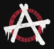 Lupe Fiasco Easy A - Lasers by funerals