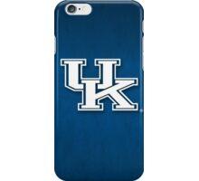UK iPhone 5 Phone Case iPhone Case/Skin