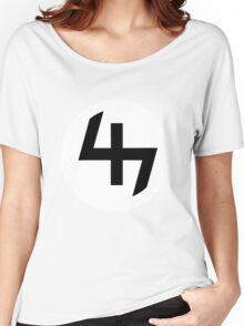pro era Women's Relaxed Fit T-Shirt