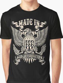 1999 Graphic T-Shirt
