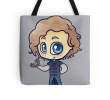 Ser Loras Tote Bag