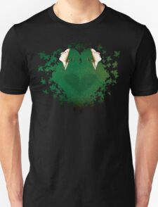 Love for nature T-Shirt