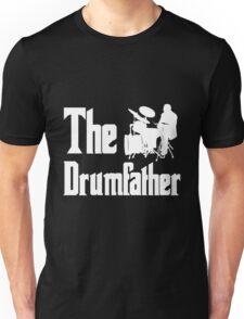 Drum - Drumfather Shirt Unisex T-Shirt