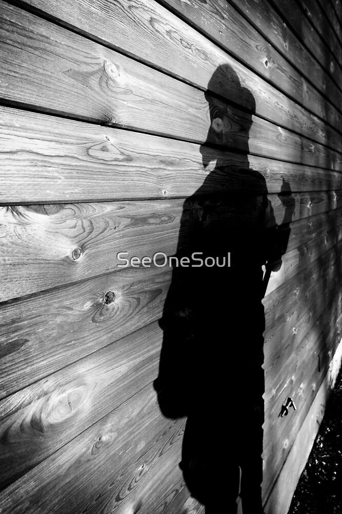 Alex Chance - Shadow by SeeOneSoul
