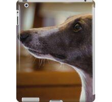 Baxter 2 iPad Case/Skin