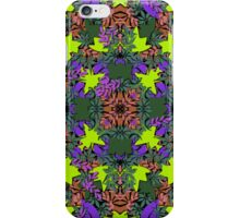 I've had Ron's super Kaleider! iPhone Case/Skin