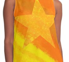 Just a Star! Contrast Tank