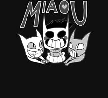 Miaou: Pure Ver. Unisex T-Shirt