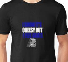 feel grate Unisex T-Shirt