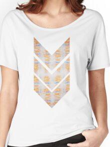 Light Speed Women's Relaxed Fit T-Shirt