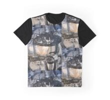 potty garden Graphic T-Shirt