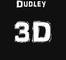 Dudley Jersey Tank Top
