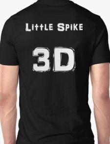 Spike Jersey T-Shirt