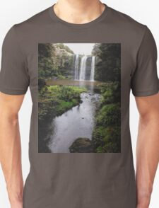 Cool Waters Unisex T-Shirt