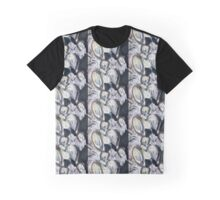 garden abstract Graphic T-Shirt