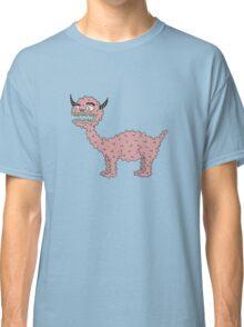 monsta Classic T-Shirt