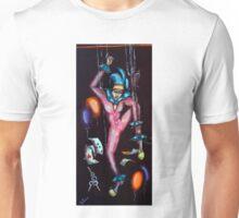 Puppet Mastery Unisex T-Shirt