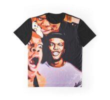 KSI Graphic T-Shirt