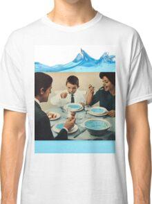 Seafood Classic T-Shirt