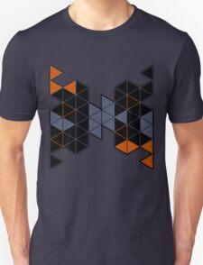 Monarch Triad T-Shirt