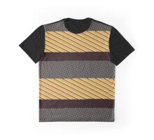 Lluvia Graphic T-Shirt