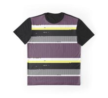 Madrugada Graphic T-Shirt